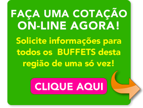 Or�amento on-line