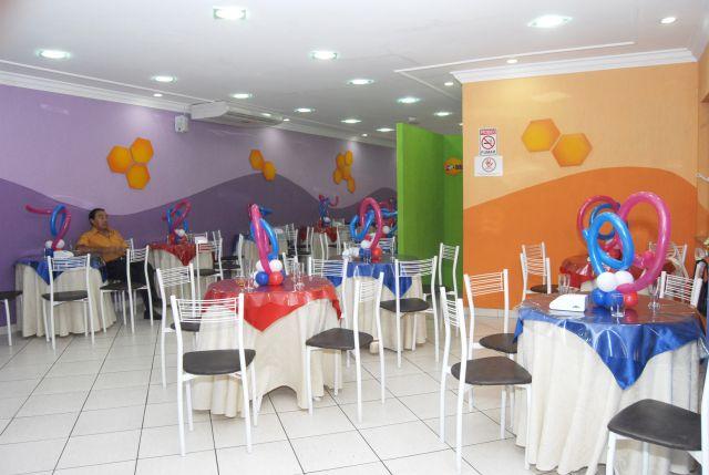 Foto 1 - MEL KIDS - VILA FORMOSA
