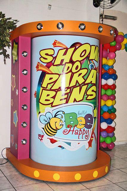 Foto 1 - BEE HAPPY - IPIRANGA