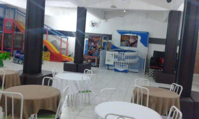Foto 1 - MAGIA & FANTASIA - ITAQUERA