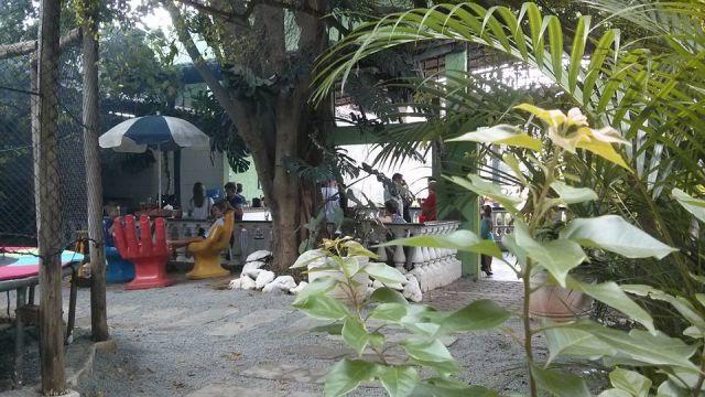 Foto 1 - ESTAÇÃO EKO EVENTOS - PENHA
