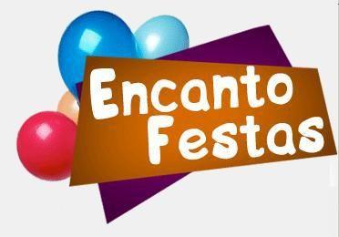Foto 1 - ENCANTO FESTAS - MOOCA