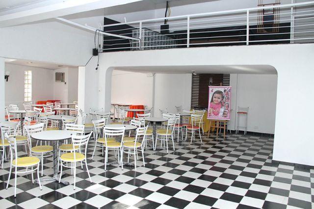 Foto 1 - DOCE MEL KIDS - BUTANTÃ