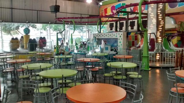 Buffet Infantil Festa No Parque Penha S u00e3o Paulo SP -> Decoração De Festa Infantil Zona Leste Sp