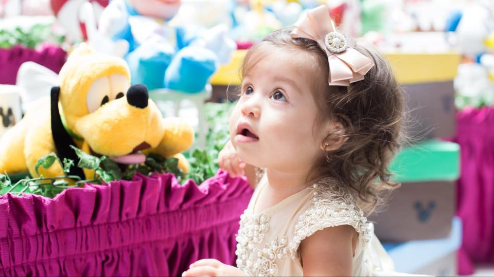 Foto 1 - GUIMI INFANTIL LTDA ME - ACLIMAÇÃO