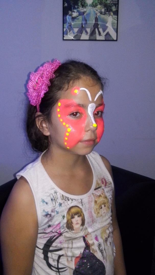 Foto 1 - FOLIA TEEN - JARDIM CHAPADÃO