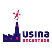 Foto 1 - USINA ENCANTADA FESTAS EVENTOS -
