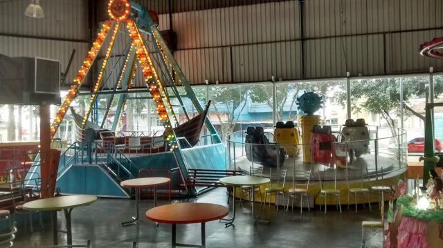 Buffet Infantil Festa No Parque Penha S u00e3o Paul -> Decoração De Festa Infantil Zona Leste Sp
