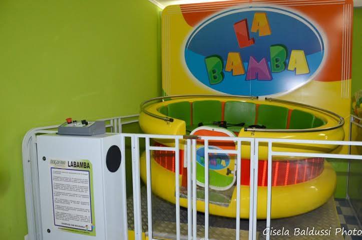 Astonishing Buffet Infantil Estacao Cambui Cambui Campinas Sp Download Free Architecture Designs Terchretrmadebymaigaardcom