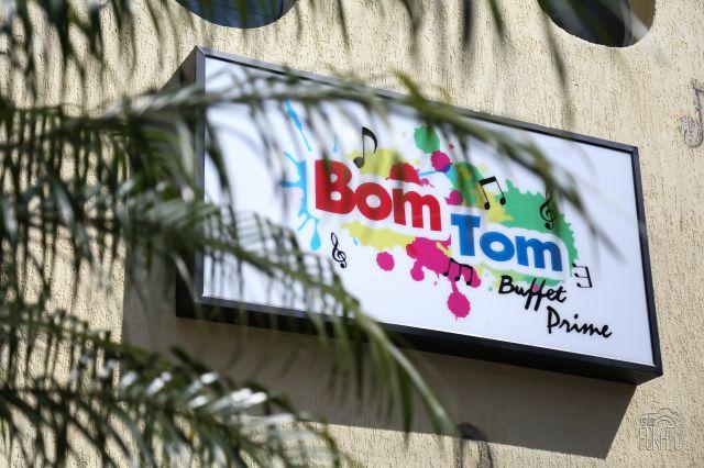 Foto 1 - BOM TOM PRIME - MOÓCA