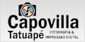 Banner Capovilla