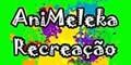 Banner Animeleka